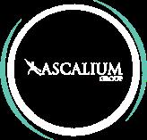 Ascalium - Le cercle vertueux pour sécuriser vos recrutements